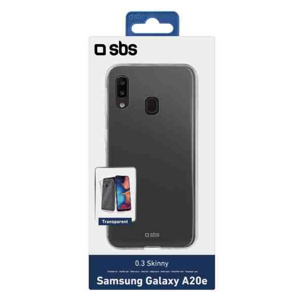 amsung Galaxy A20e Maskica SKINNY