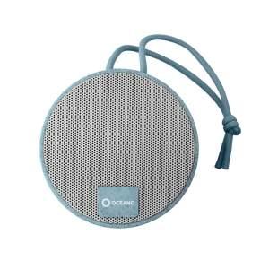 Bluetooth Zvučnik ECO-FRIENDLY
