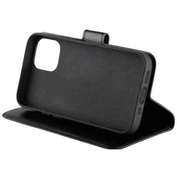 iPhone 12/12 Pro GEL Torbica