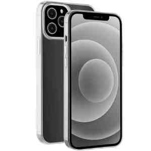 iPhone 12 Pro Max THINGEL Maskica