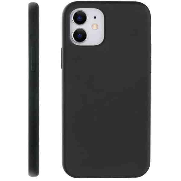 iPhone 12 mini LIQUID Maskica