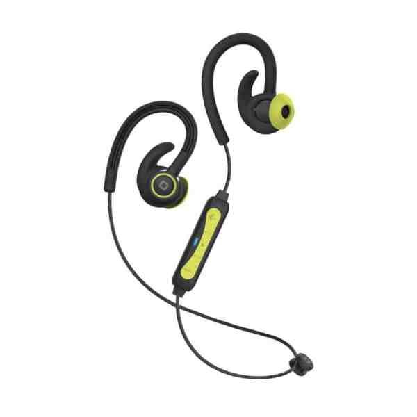 Bluetooth Stereo Slušalice SPEED WIRELESS SPORTS