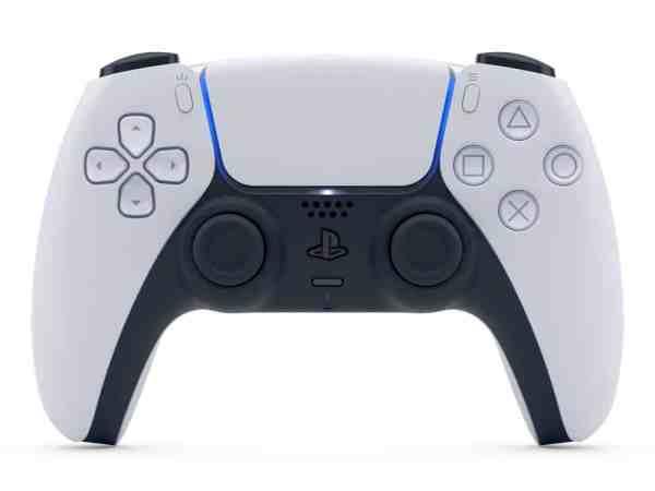 PS5 DUALSENSE Bežični Kontroler