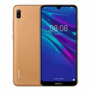 HUAWEI Y6 2019 2GB RAM-32GB ROM