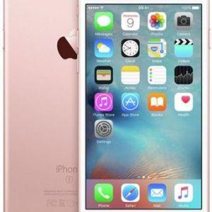 servis mobitela IPhone 6