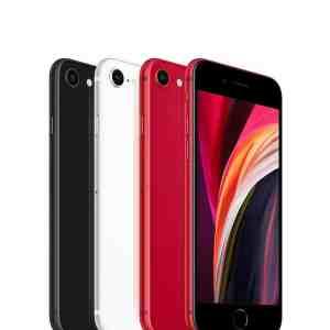 servis mobitela IPhone SE