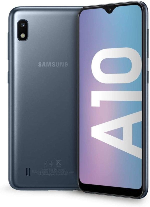 servis mobitela Samsung A10