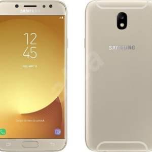 servis mobitela Samsung j5 2017