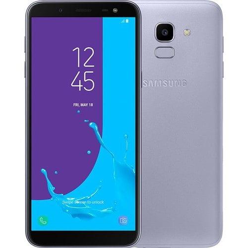 servis mobitela Samsung j6