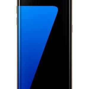 servis mobitela Samsung S7 edge