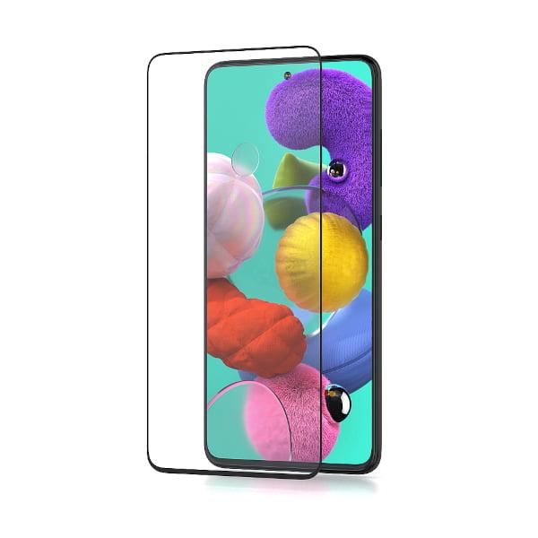 Samsung Galaxy A51 Zaštitno staklo