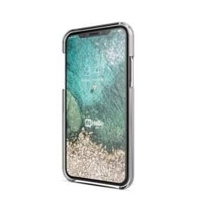 iPhone Xs/X ANTI SCRATCH Maskica
