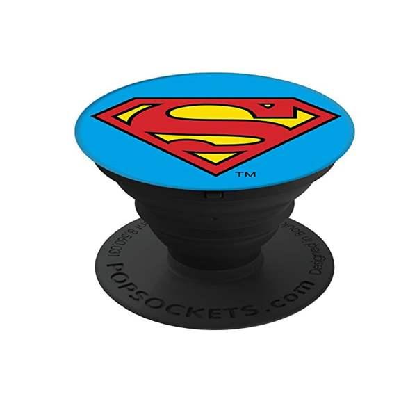 Superman ikona