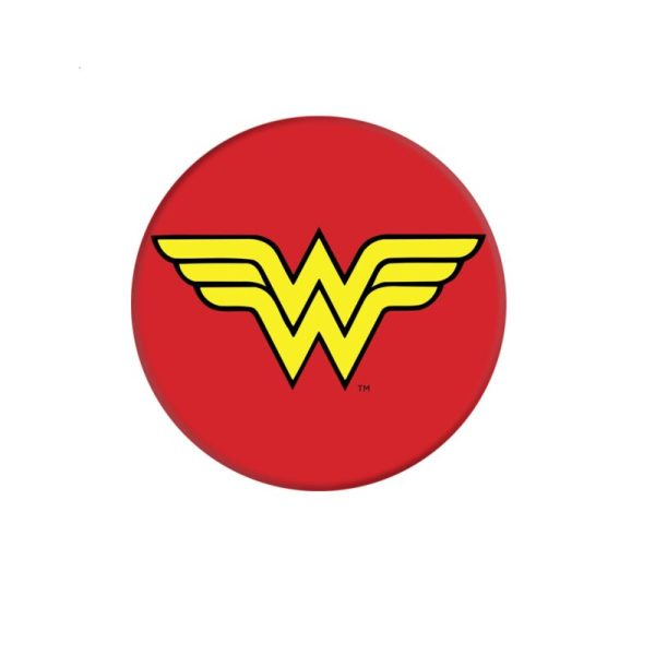 Wonder Woman ikona