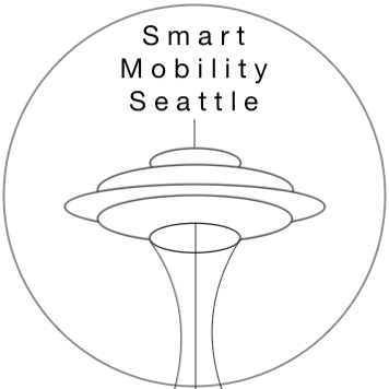 Smart Mobility Seattle