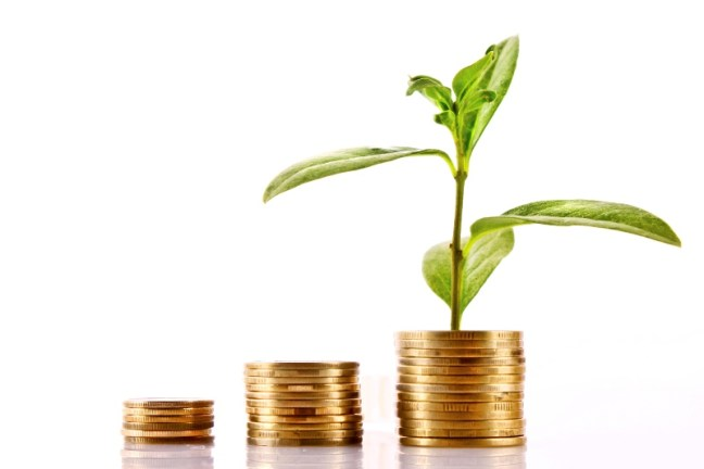 how to start investing in nigeria