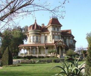 jumbo loan for mansions