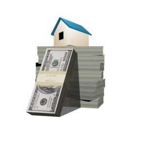 the basics of mortgage and how not to get scammed