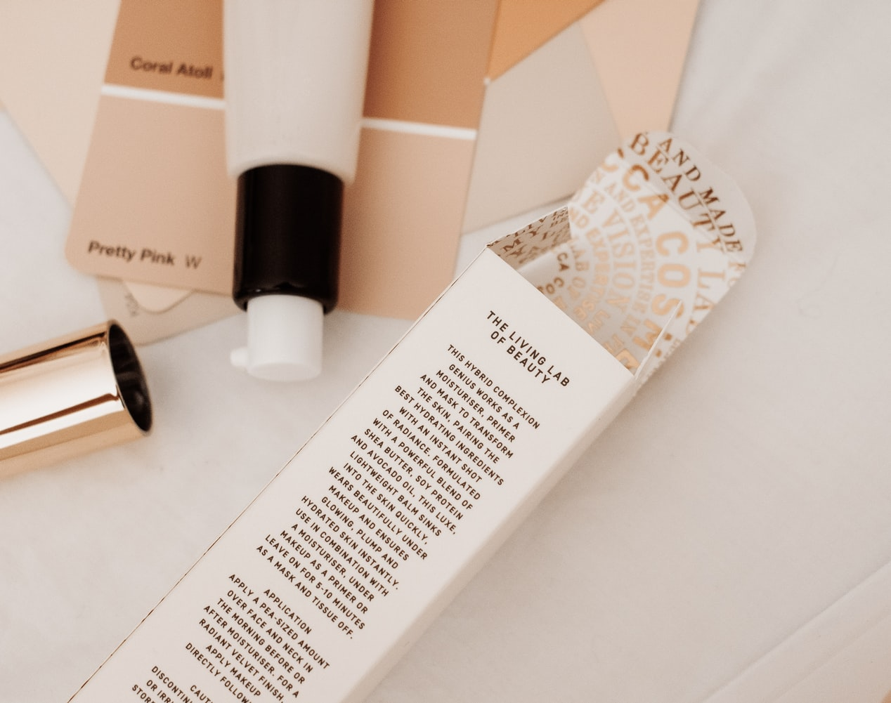 11 Best Water-Based Primers That Won't Come Off