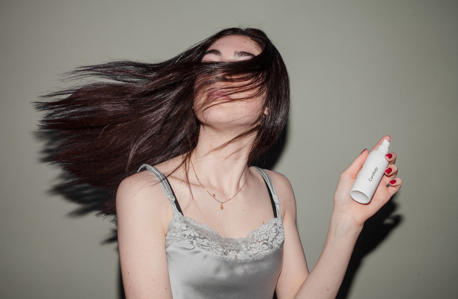 Essential Hair Appliances Every Woman Needs