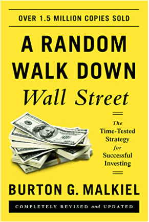random-walk-wall-st-burkiel