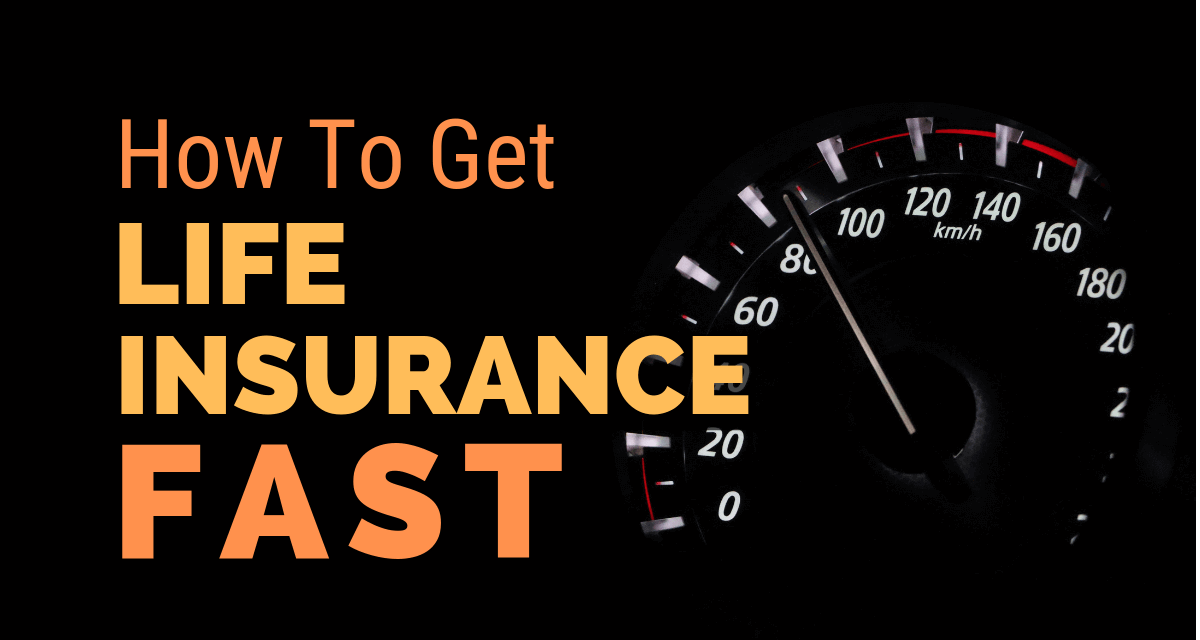 Simplified Issue Life Insurance: What It Is and How To Get It