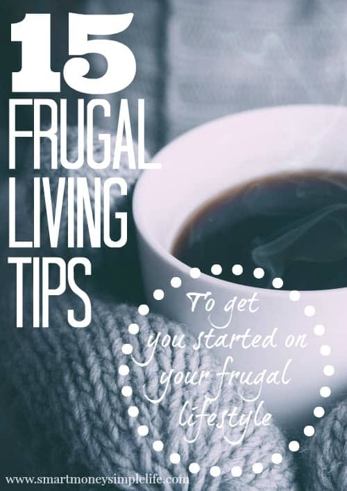 15-frugal-living-tips-pin-1