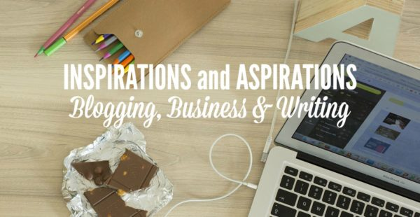 what's next? blogging and freelance writing