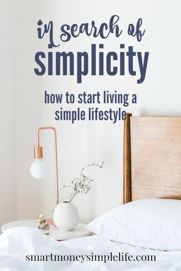 simple-lifestyle