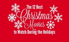 12 best christmas movies to watch during the holidays