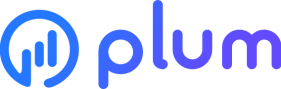 With Plum