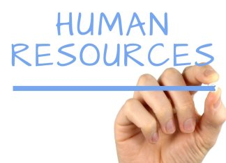 HR for Small Businesses