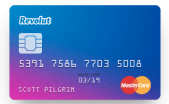 Prepaid Debit Cards You Can Use While Travelling