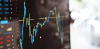 choosing an online broker