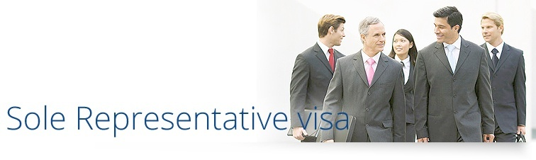 Various UK EEA Family Permit visa consultant in Mumbai | Delhi | Gurgaon | Chandigarh | Vadodara | Bangalore