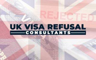Bangalore Consultants on UK Visa Refusal