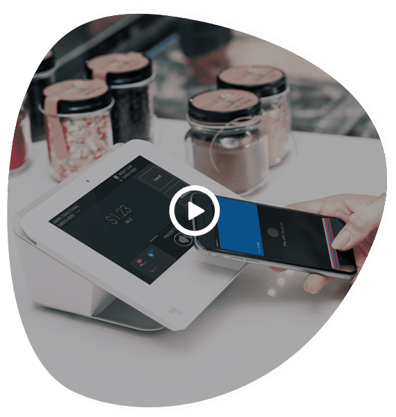 Smart Online Order for the Clover POS Video