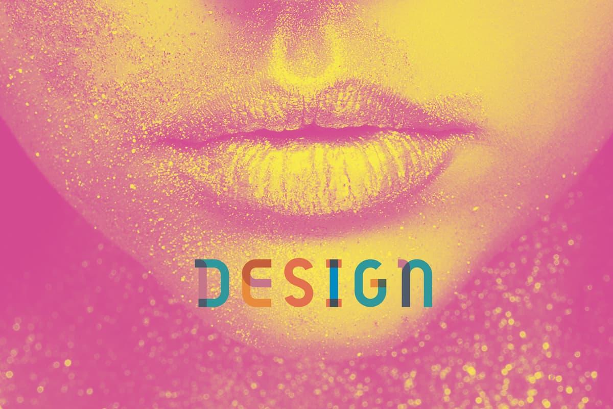creez de le design de vos emballages personnalisés