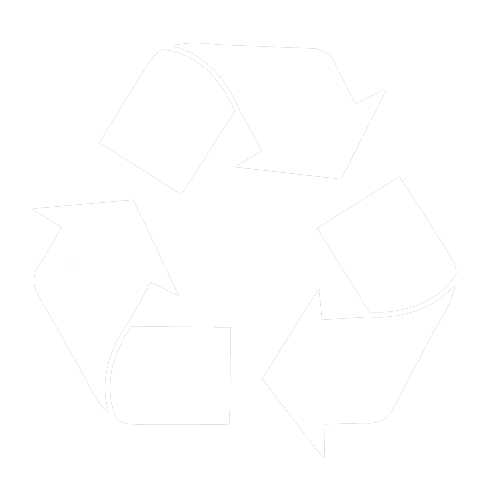 Produit recyclable
