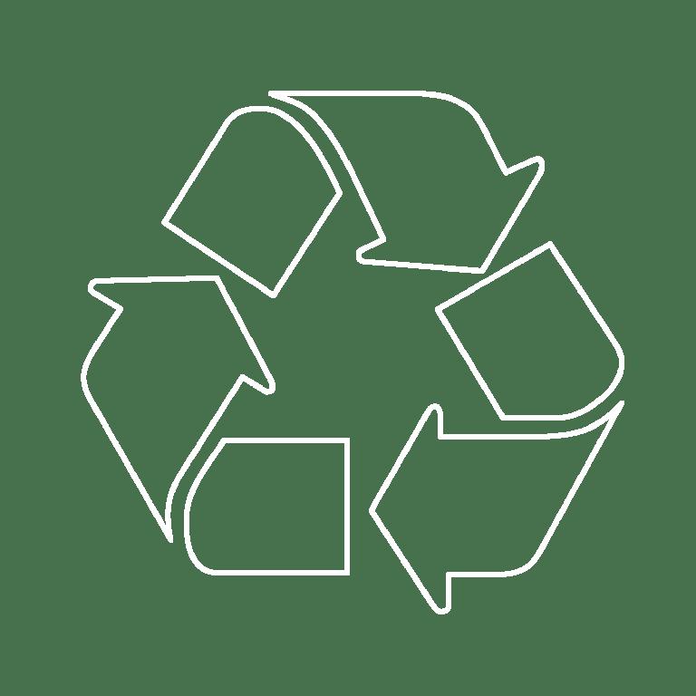 boite carton recyclé