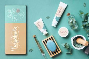 Emballage e-commerce DNVB