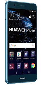 Huawei P10 Lite - best mobiles under 30000 in pakistan