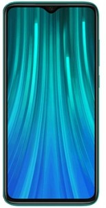 Redmi Note 8 Pro - best mobiles under 40000 in pakistan