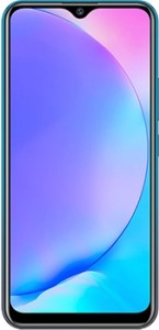 Vivo Y15 - best mobiles under 30000 in pakistan