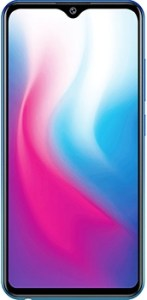 Vivo Y91 - best mobiles under 30000 in pakistan