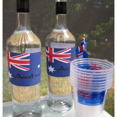 How To Plan An Australia Day Celebration