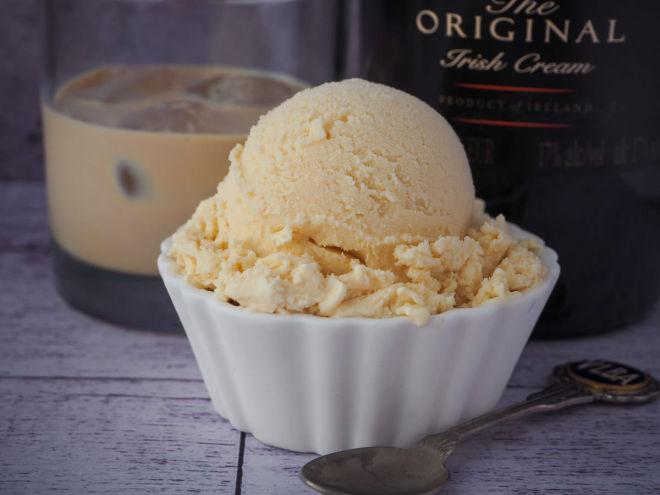 Baileys-ice-cream