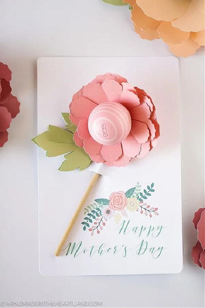 OS-Lip-Balm-Mothers-Day-Printable-card