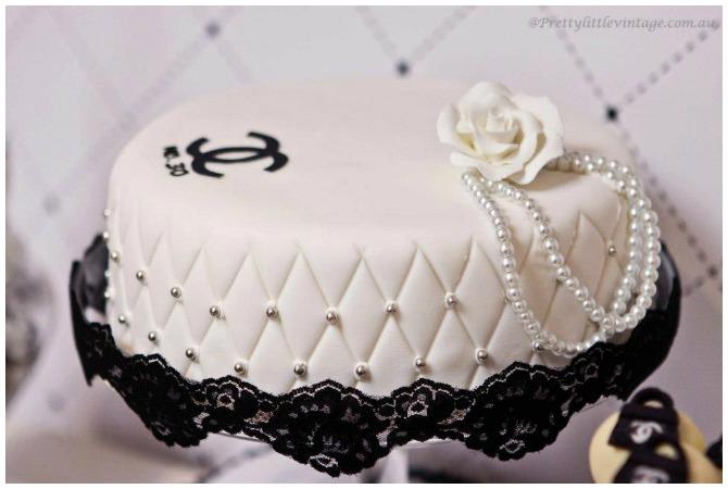 Image Result For Design A Cake Melbourne