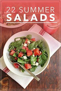 22 Summer Salads